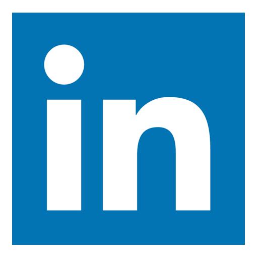 Linkedin Tetrasolutions